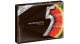 Wrigley's 5 Gum Watermelon Prism (Box of 10 Packs) Buy It at www.UsaCandyWholesale.Com