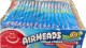 Airheads Filled Ropes 2 oz (Box of 18 Packs)