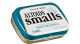 Altoids Smalls Mints Wintergreen 0.37 oz (Box of 9 Cans) Buy It at www.UsaCandyWholesale.Com