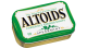 Altoids Mints Spearmint 1.76 oz (Box of 12 Cans) Buy It at www.UsaCandyWholesale.Com