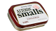 Altoids Smalls Mints Cinnamon 0.37 oz (Box of 9 Cans) Buy It at www.UsaCandyWholesale.Com