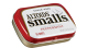 Altoids Smalls Mints Peppermint 0.37 oz (Box of 9 Cans)