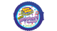 Hubba Bubba Bubble Tape Mystery Flavor (Box of 12 Pieces) Buy It at www.UsaCandyWholesale.Com