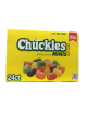 Chuckles Minis 1 oz $0.25 (Box of 24 Packs) Buy It at www.UsaCandyWholesale.Com