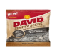 David Simply Seeds Lightly Salted Black Pepper 4.25 oz (Box of 12 Packs) Buy It at www.UsaCandyWholesale.Com