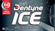 Dentyne Ice Gum Artic Chill Flavor (Box of 9 Packs) Buy It at www.UsaCandyWholesale.Com