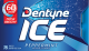 Dentyne Ice Gum Peppermint Flavor (Box of 9 Packs) Buy It at www.UsaCandyWholesale.Com