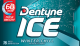 Dentyne Ice Gum Winter Chill Flavor (Box of 9 Packs) Buy It at www.UsaCandyWholesale.Com