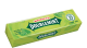 Doublemint Gum $0.35 (Box of 40 Packs) Buy It at www.UsaCandyWholesale.Com