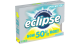 Eclipse Gum Polar Ice (Box of 8 Packs) Buy It at www.UsaCandyWholesale.Com