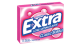 Extra Gum Classic Bubble Flavor (Box of 10 Packs) Buy It at www.UsaCandyWholesale.Com