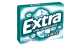 Extra Gum Polar Ice (Box of 10 Packs) Buy It at www.UsaCandyWholesale.Com