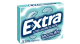 Extra Gum Smooth Mint (Box of 10 Packs) Buy It at www.UsaCandyWholesale.Com