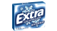 Extra Gum Winterfresh (Box of 10 Packs) Buy It at www.UsaCandyWholesale.Com