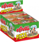 Gummy Pizza 0.55 oz (Box of 48 Packs) Buy It at www.UsaCandyWholesale.Com
