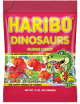 Haribo Dinosaurs 5 oz (Box of 12 Packs) Buy Ita t www.UsaCandyWholesale.Com