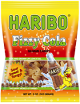 Haribo Fizzy Cola 5 oz (Box of 12 Packs) Buy It at www.UsaCandyWholesale.Com