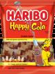 Haribo Happy Cola 5 oz (Box of 12 Packs) Buy It at www.UsaCandyWholesale.Com
