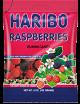 Haribo Berries 5 oz (Box of 12 Packs) Buy It at www.UsaCandyWholesale.Com