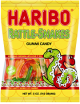 Haribo Rattle Snakers 5 oz (Box of 12 Packs) Buy It at www.UsaCandyWholesale.Com