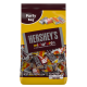 Hershey's Miniatures  Bulk Candy (Bag of 40 oz) Buy It at www.UsaCandyWholesale.Com