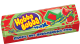 Hubba Bubba Max Gum Strawberry Watermelon Flavor (Box of 18 Packs) Buy It at www.UsaCandyWholesale.Com