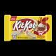 Kit Kat Apple Pie 1.5 oz at UsaCandyWholesale.Com