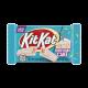 Kit Kat Birthday Cake 1.5 oz at UsaCandyWholesale.Com