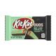 Kit Kat Duos Mint + Dark Chocolate 1.5 oz (Box of 24)