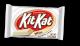 Kit Kat White Candy Bar 1.5 oz (Box of 24 Bars) Buy It at www.UsaCandyWholesale.Com