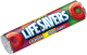 Lifesavers Five Flavors Hard Candy (Box of 20 Rolls) Buy It at www.UsaCandyWholesale.Com