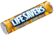 Lifesavers Butter Rum (Box of 20 Rolls) Buy It at www.UsaCandyWholesale.Com