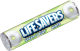Lifesavers Mints Spearmint (Box of 20 Rolls) Buy It at www.UsaCandyWholesale.Com