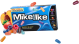 Mike and Ike Berry Fruits Flvaors $0.25 (Box of 24 Packs) Buy It at www.UsaCandyWholesale.Com