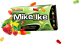 Mike and Ike Original Fruits $0.25 (Box of 24 Packs) Buy It at www.UsaCandyWholesle.Com