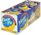 Moon Pie Double Decker Banana Flavor 0.33 oz (Box of 12 Pieces) Buy It at www.UsaCandyWholesale.Com