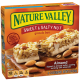 Nature Valley Almond Sweet & Salty 1.2 oz (Box of 16 Bars) Buy It at www.UsaCandyWholesale.Com