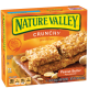 Nature Valley Crunchy Peanut Butter 1.49 oz (Box of 28 Bars) Buy It at www.UsaCandyWholesale.Com
