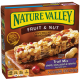 Nature Valley Fruit & Nut Trail Mix Chewy 1.2 oz (Box of 16 Bars) Buy It at www.UsaCandyWholesale.Com