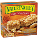 Nature Valley Peanut Sweet & Salty 1.2 oz (Box of 16 Bars)