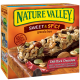 Nature Valley Sweet & Spicy 1.2 oz (Box of 12 Bars) Buy It at www.UsaCandyWholesale.Com