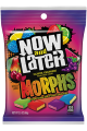 Now and Later Morphs Assorted Peg 4 oz (Box of 12) at UsaCandyWholesale.Com