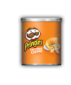 Pringles Chips Cheezums Flavor 1.31 oz (Box of 12 Pieces) Buy It at www.UsacandyWholesale.Com