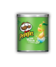 Pringles Chips Sour Cream & Onion Flavor 1.31 oz  (Box of 12 Pieces) Buy It at www.UsaCandyWholesale.Com
