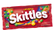 Skittles Original King Size 4 oz (Box of 24 Packs) Buy It at www.UsaCandyWholesale.Com