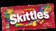 Skittles Original 2.17 oz (Box of 36 Packs) Buy It at www.UsaCandyWholesale.Com