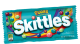 Skittles Tropical 2.17 oz (Box of 36 Packs) Buy It at www.UsaCandyWholesale.Com