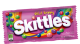 Skittles Wild Berry 2.17 oz (Box of 36 Packs) Buy It at www.UsaCandyWholesale.Com