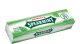 Spearmint Gum $0.35 (Box of 40 Packs) Buy It at www.UsaCandyWholesale.Com