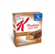 Special K Protein Bar Chocolate Peanut Butter 1.59 oz (Box of 8 Bars) Buy It at www.UsaCandyWholesale.Com